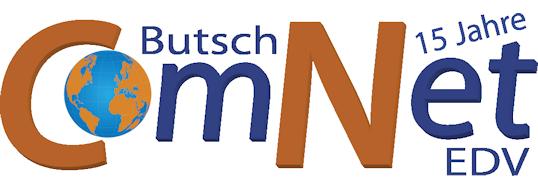 15 Logo2016 a internet