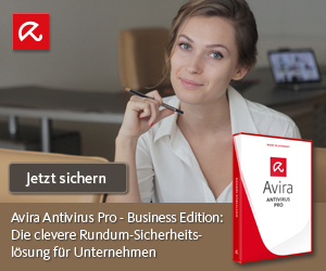 AV Pro BusinessEdition